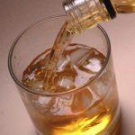 alcoholmisbruik-verslaving