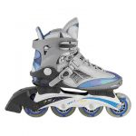 fitness-inline-skate