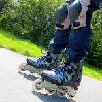inline-skates-kopen