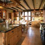 landelijke-keuken