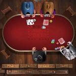 online-poker-spel