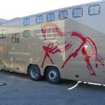 paardenvrachtwagens-paardencamion